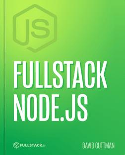 Fullstack Node.js