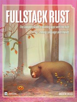 Fullstack Rust